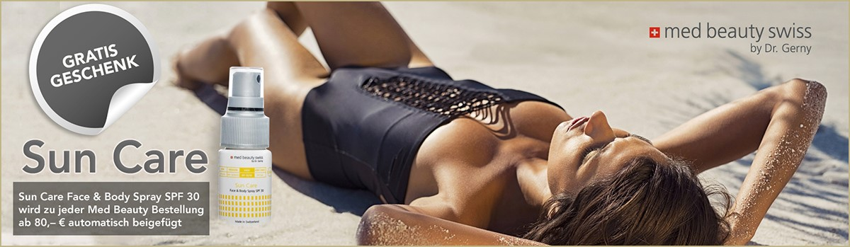 gratis_sunspray_mb