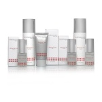 Amino Care - Intensive Anti-Aging-Power