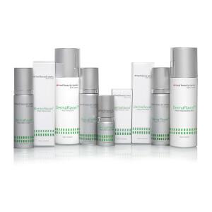 DermaFlavon-Energie-fuer-reife-Haut