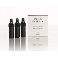 Chris Farrell Separates Eyelid Firmer Concentrate 3x4 ml