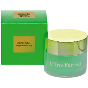 Chris Farrell Green Line Vivienne Regeneration soft 50 ml