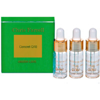 Chris Farrell Green Line Concret Q10 3x4 ml