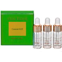Chris Farrell Green Line Concret ACE 3x4 ml