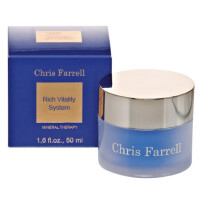 Chris Farrell Mineral Therapy Rich vitality system 50 ml