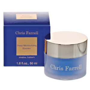 Chris Farrell Mineral Therapy Deep Moisturizing Booster...