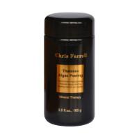 Chris Farrell Mineral Therapy Thalasso Algae Peeling 100 g