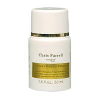 Chris Farrell Neither Nor Intens Vitamin Cream 50 ml