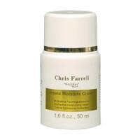 Chris Farrell Neither Nor Intens Moisture Cream 50 ml