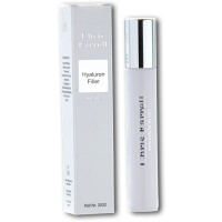 Chris Farrell Basic Line Hyaluron Filler 15ml