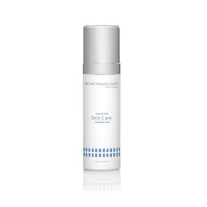 med beauty swiss SkinCare Cleansing Foam 150 ml