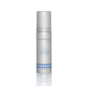 med beauty swiss SkinCare Oilfree Moisturizer 50ml