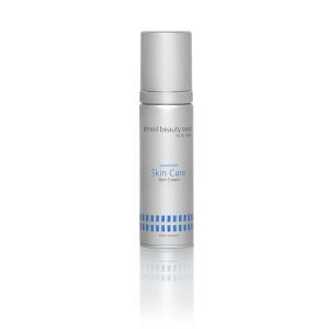 med beauty swiss SkinCare Rich Cream 50ml