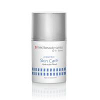 med beauty swiss SkinCare Hydracalm Mask 50ml