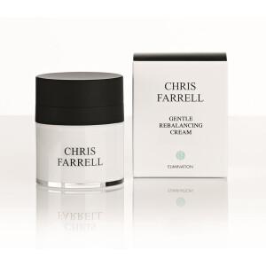 Chris Farrell Elimination Gentle Rebalancing Cream 50 ml