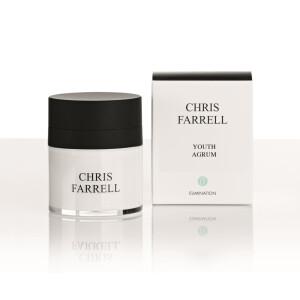 Chris Farrell Elimination Youth Agrum 50 ml