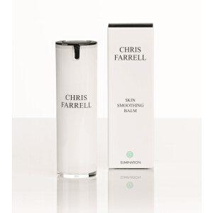 Chris Farrell Elimination Skin Smoothing Balm 30 ml