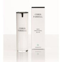Chris Farrell Elimination Skin Smoothing Balm 30 ml