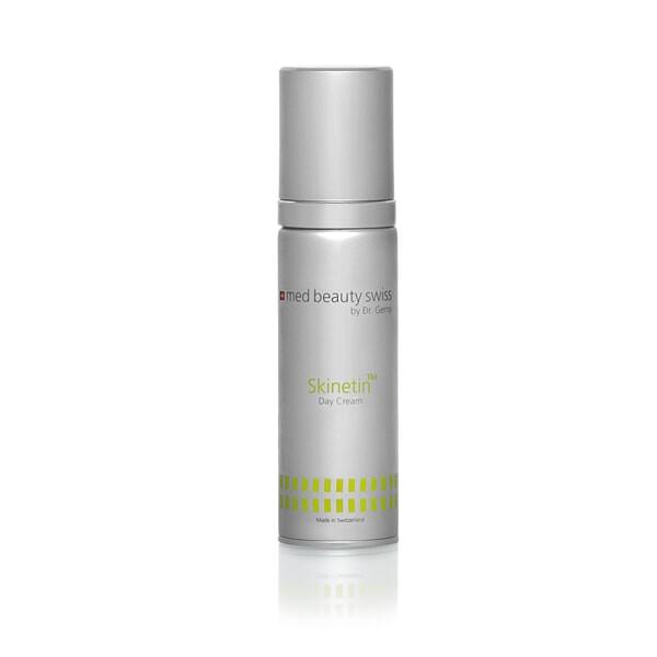 med beauty swiss Skinetin Day Cream moss CNH 50 ml