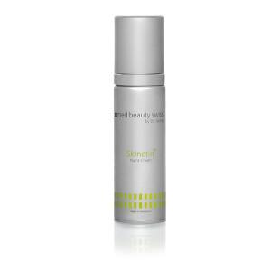 med beauty swiss Skinetin Night Cream moss CNH 50 ml