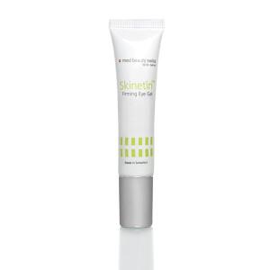 med beauty swiss Skinetin Firming Eye Gel 15 ml