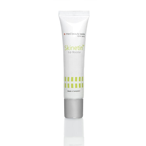 med beauty swiss Skinetin Lip Booster 15 ml