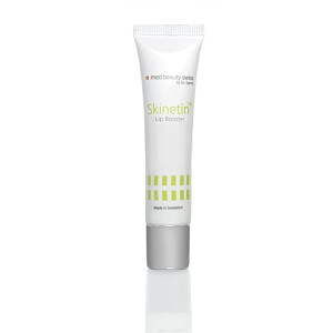 med beauty swiss Skinetin Lip Booster 15 ml
