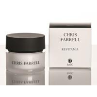 Chris Farrell Basic Line Revitam A 50 ml