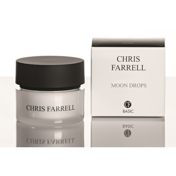 Chris Farrell Basic Line Moon Drops 50 ml