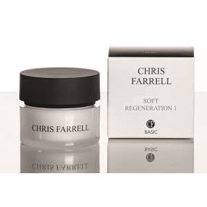 Chris Farrell Basic Line Soft Regeneration I 50 ml