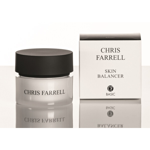 Chris Farrell Basic Line Skin Balancer 50 ml