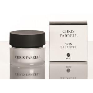 Chris Farrell Basic Line Skin Balancer 50 ml