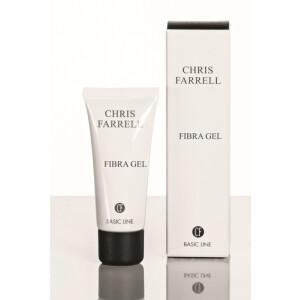 Chris Farrell Basic Line Fibra Gel 50 ml