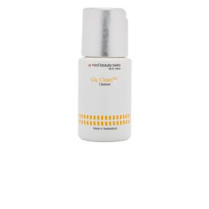 med beauty swiss GlyClean Cleanser 30 ml -...