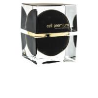 cell premium Icon Overnight Mask 50 ml
