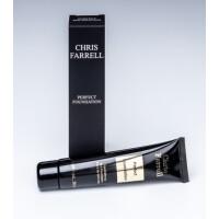 Chris Farrell Perfect Foundation