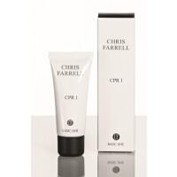 Chris Farrell Basic Line CPR 1 Augenpflege 15 ml
