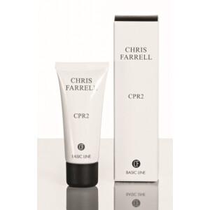 Chris Farrell Basic Line CPR 2 Augenpflege 15 ml