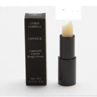 Chris Farrell Gloss Primer - Lippenpflegestift