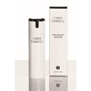 Chris Farrell Basic Line Hyaluronic Booster 30 ml
