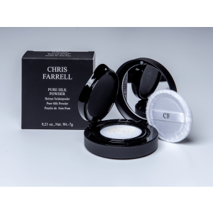 Chris Farrell Pure Silk Powder 7g