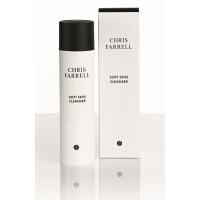 Chris Farrell Soft Skin Cleanser 200 ml