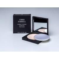 Chris Farrell Compact Powder