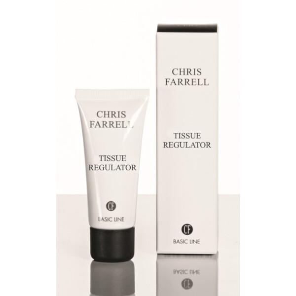 Chris Farrell Basic Line Tissue Regulator 50 ml