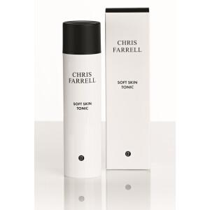 Chris Farrell Soft Skin Tonic 200 ml