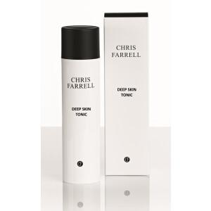 Chris Farrell Deep Skin Tonic 200 ml