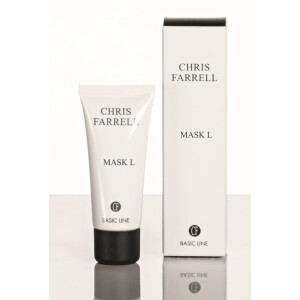 Chris Farrell Basic Line Mask L 50 ml