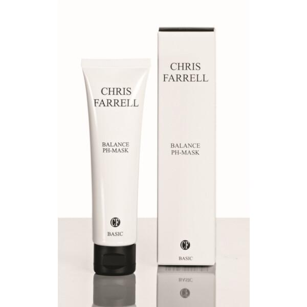 Chris Farrell Basic Line Balance pH-Mask 50 ml