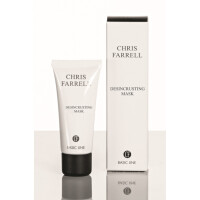 Chris Farrell Basic Line Desincrusting Mask 50 ml