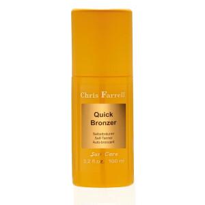 Chris Farrell Quick Bronzer 100 ml