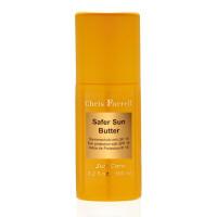 Chris Farrell Safer Sun Butter LSF 15 nach COLIPA 100 ml